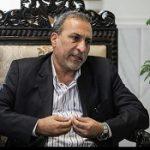 دعوت سفارت ایران از شرکتهای ایرانی برای حضور در کنیا