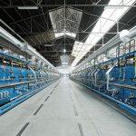 رشد بیش از ۶۰ درصدی کشور ایتالیا در زمینه ماشین آلات تولید سرامیک
