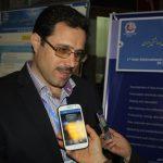 رئیس انجمن تولیدکنندگان کاشی و سرامیک به ارزان فروشی کاشی و سرامیک در سطح  بازار اشاره کرد و گفت :