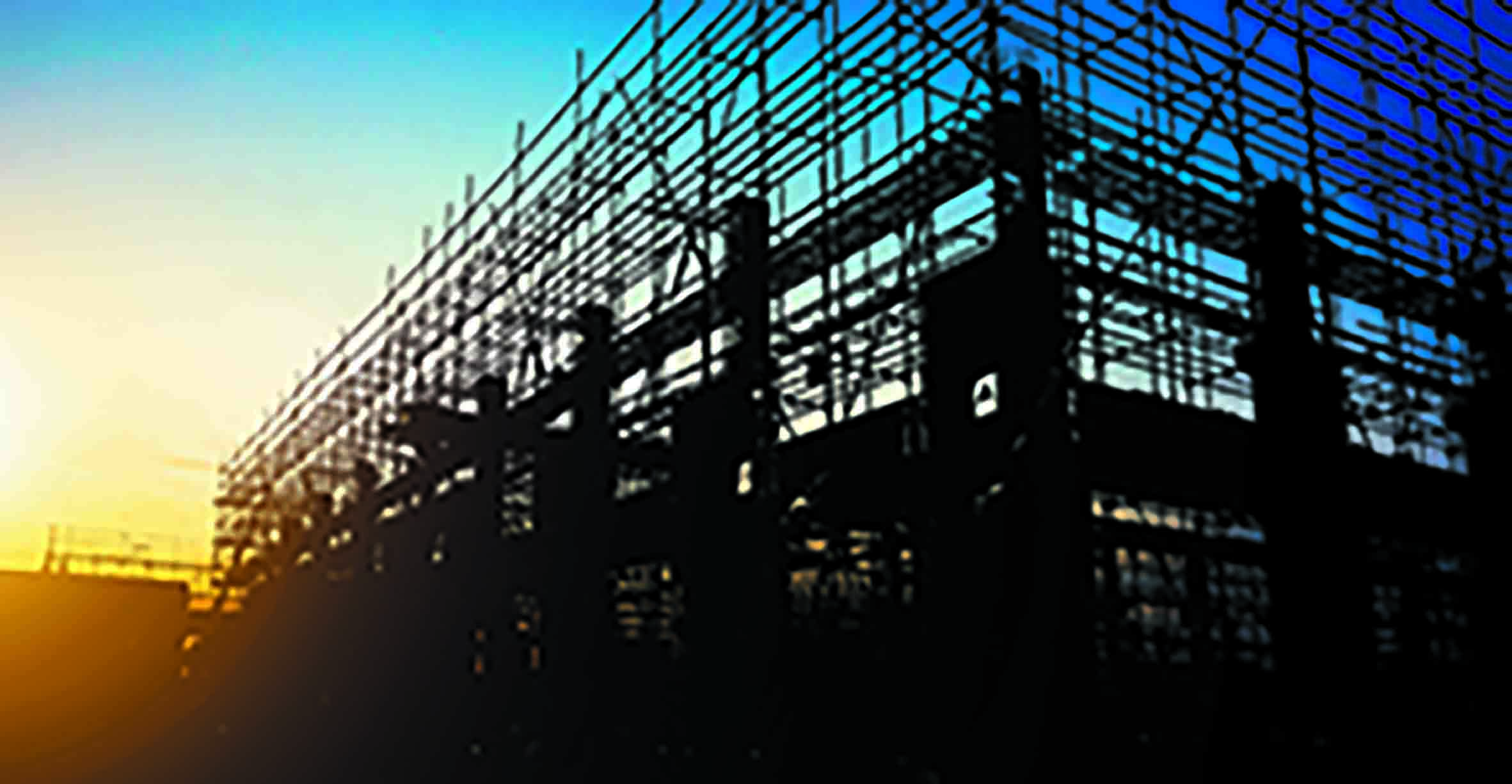 موتور رشد ساخت و ساز در کشور روشن شد